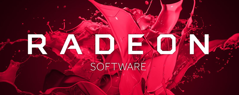 AMD releases their Radeon Software Crimson 17.7.1 driver