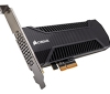 Corsair Neutron NX500 series PCIe SSDs appear at US retailer