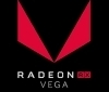 AMD reveals their RX Vega community tour