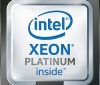 Intel resorts to dirty marketing during their Skylake SP Xeon Launch