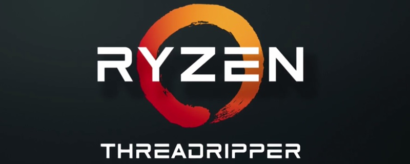 AMD reveals Ryzen Threadripper's pricing and specifications