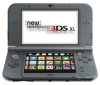 "Nintendo discontinues their ""New 3DS"""