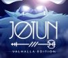 Jotun: Valhalla Edition is free on Steam and GOG
