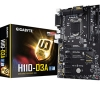 GIGABYTE releases their H110-D3A mining motherboard