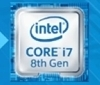 Coffee Lake info leaks - a six core i5?