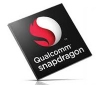 Qualcomm hit with a €580,000 daily fine for not working with anti-trust regulators