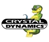 Crystal Dynamics release a 25th Anniversary game bundle