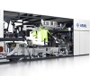 ASML passes major EUV milestone