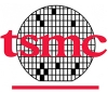 TSMC plans to move to 7nm in 2018