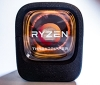 AMD Showcases Threadripper's packaging