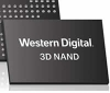 Western Digital reveals their X4 Four-Bits-Per-Cell NAND