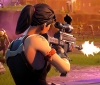Fortnite is now available in Early Access on PC, PS4 and Xbox One