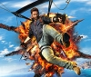 For the next 48 hours, Just Cause 3 will be playable for free on Steam