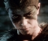 10 minutes of Hellblade: Senua's Sacrifice Gameplay