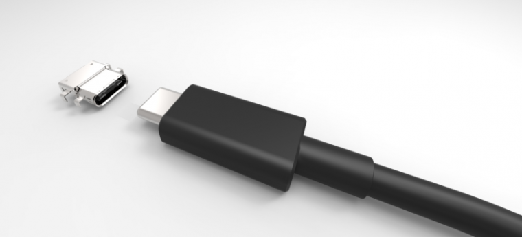 The USB 3.2 specification has been revealed