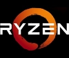 AMD's Ryzen 3 CPUs are now available to purchase