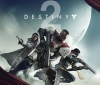 Bungie releases Destiny 2's PC system requirements and beta dates