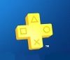 Sony is increasing the Price of PlayStation Plus in Europe