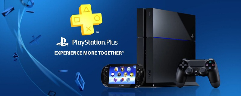 Sony is increasing the Price of PlayStation Now in Europe
