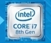 Intel Coffee Lake i7 and i5 Hex-core CPU specification leak