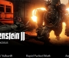 Wolfenstein II: The New Colossus will support FP16 Rapid Packed Math