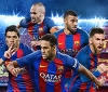 Pro Evolution Soccer 2018 PC System requirements