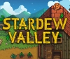 Stardew Valley will receive a multiplayer update on Steam