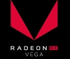 Leaked benchmarks list the RX Vega 56 as a GTX 1070 killer