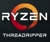 AMD creates a list of Threadripper compatible CPU coolers