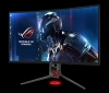ASUS tease their ROG Strix XG27VQ 144Hz FreeSync monitor