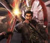 Koei Tecmo releases Warriors: All Stars' PC system requirements