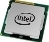 Quad core i3 8350K and 8100 CPUs leak