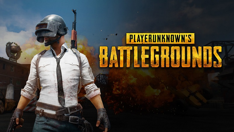 Playerunknown's Battlegrounds has been updated to support 6+ core CPUs