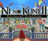 Ni no Kuni II: Revenant Kingdom PC system requirements