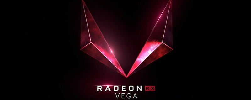 AMD reportedly moves forward the RX Vega 56's review embargo