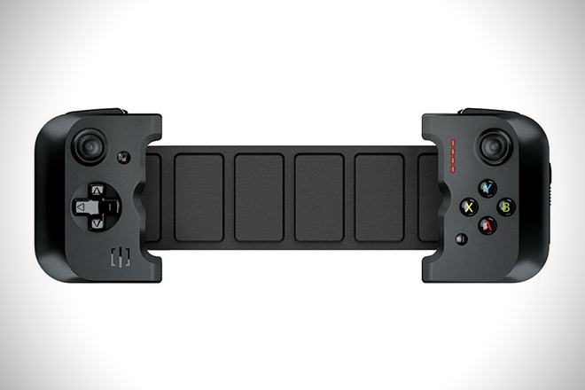 Nintendo has been sued over the Switch's detachable joy-con controller design