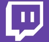 Twitch launches their Twitch desktop app with many Discord-like features