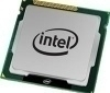 Intel releases information about their 10nm+ Ice lake series of CPUs