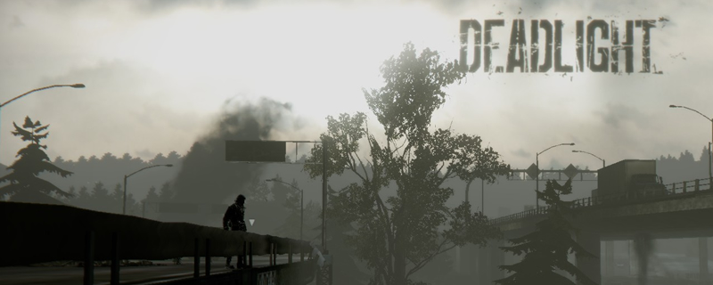 Deadlight: Directors Cut is currently free on GOG