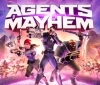 Agents of Mayhem's PC performance is highly inconsistent