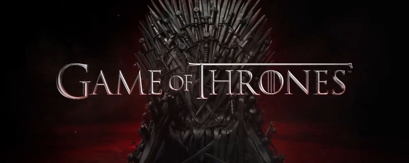 HBO accidentally leaks next week's Game of Thrones Episode