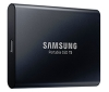 Samsung introduces their T5 series of portable SSDs