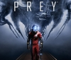 Prey now has a free trial version on PC