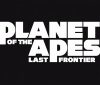 Planet of the Apes: Last Frontier has been officially announced