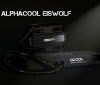 Alphacool releases their Eiswolf GPX-Pro and NexXxoS GPX water coolers for AMD's RX Vega