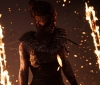Hellblade Hotfix 1.01.1 resolves AMD performance issues