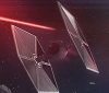 Star Wars Battlefront 2 Space Battle Trailer leaks