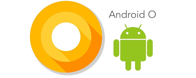 Android O is set to release on August 21st