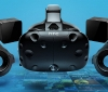 HTC reduces Vive VR headset pricing by $200