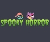 The Humble Spooky Horror Bundle is now available
